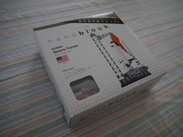 P1050706s.jpg